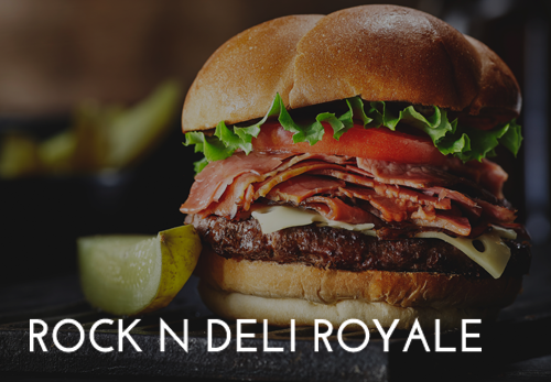 rock-n-deli-royale